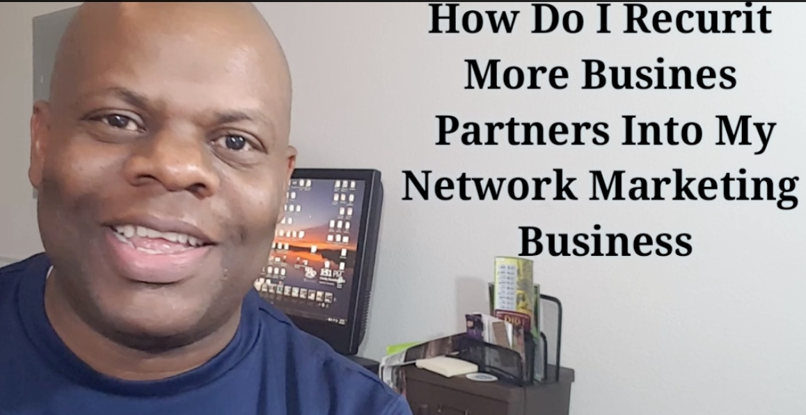 How To Get More Network Marketing Prospects – Customer Referrals